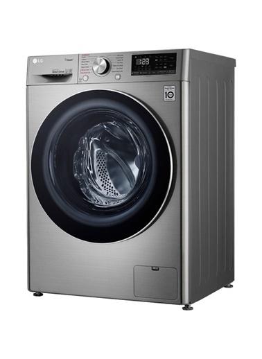 LG LG F4R5VGW2T A+++ 1400 Devir 9 KG + 5 KG Kurutmalı Çamaşır Makinesi Renkli